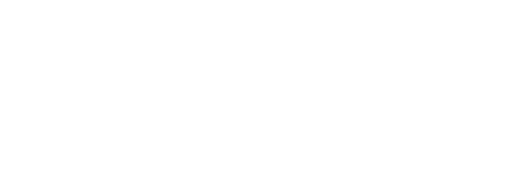Welcome to Donald York Jr. Photography & Graphics. With more than 40 years of experience, we can handle all of your photography needs. We take pride in our work, and spend hours to retouch images. We are now offering a new service. Limited Prints for sale. We look forward to your business. Thank You